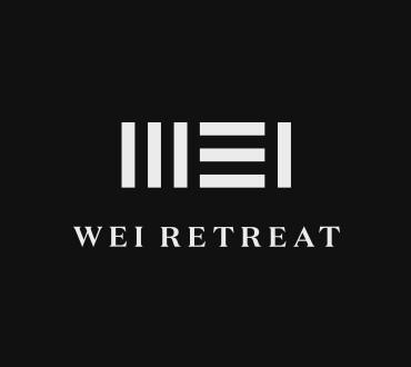 Logo Wei